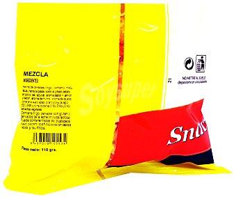 Fritoper Mezcla 110 Gramos