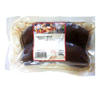 Embutidos Prieto Morcilla 500 g