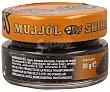 Sucedáneo de huevas de mujjol negro (micronizado) 50 gr SHIKRÁN
