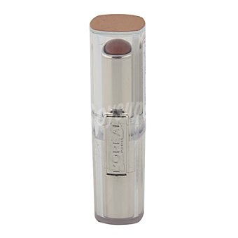 L'Oréal Paris Barra de Labios 503 Beige Caresse Color Riche de l'oréal 1 ud