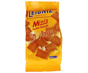 Leibniz Galletas mini 100g