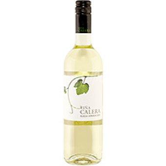 Viña Calera Vino Blanco Rueda Botella 75 cl
