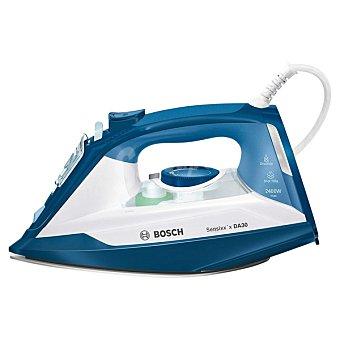 Bosch Plancha de vapor Sensixx'x DA30 2400 W TDA3024020 1 unidad