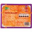 Lomos de salmón ahumado Envase 100 g El Corte Inglés