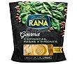 Gran Ripieno Espinacas-Piñones-Pasas (pasta Fresca) 250 Gramos Rana