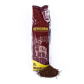 El Miguelete Achicoria grano natural 200 g