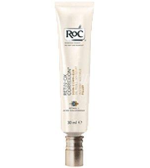 Roc Retin-Ox Correxion Rellenador Instantáneo 30 ml