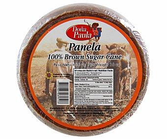 DOÑA PAULA Panela (azúcar prensado) 454g