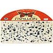 Queso roquefort francés  PAPILLON