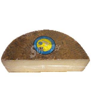 Palmero Queso semicurado 400.0 g.