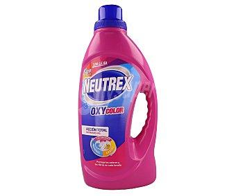 Neutrex Lejía Color 1,9L