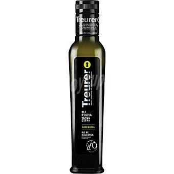 TREURER Aceite de oliva virgen extra D.O. Mallorca botella 500 ml Botella 500 ml