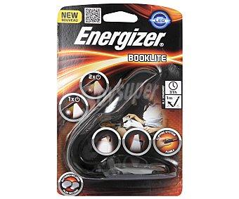 Energizer Linterna de lectura Booklite con pila 2032 Pack 1 ud