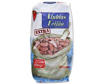 Auchan Alubia Morada 500 Gramos