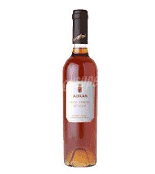 Alvear Vino d.o.montilla-moriles pedro ximenez añada 1 botella de 37,5 cl