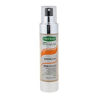 Herbal Serum hidratación express 100 ml