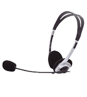 Ngs Auricular + microfono MSX4PRO