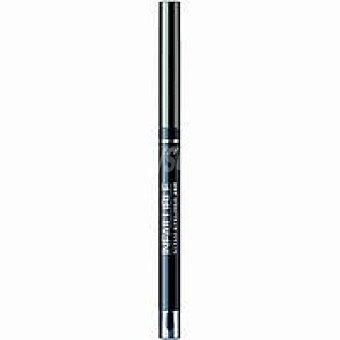 Infalible L'Oréal Paris Eye Liner 312 l`oreal Pack 1 unid