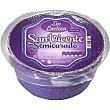 Queso semicurado sin lactosa 3,2 kg peso aproximado pieza SAN VICENTE