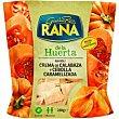 Girasoli de calabaza con cebolla caramelizada Bolsa 250 g Rana