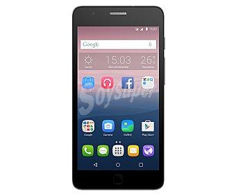 Alcatel Teléfono móvil libre POP UP 4G