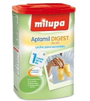 Milupa Leche Digest 1 750 g