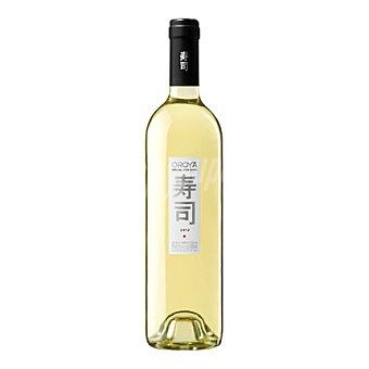 Oroya Vino de la Tierra blanco Sushi Seco 75 cl