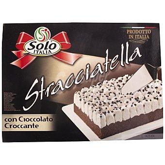 Solo Italia Strataciella 500 g