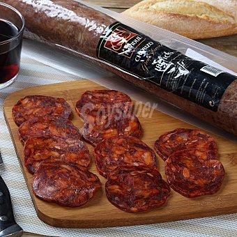 Navidul Chorizo cular ibérico Sobre de 250.0 g.