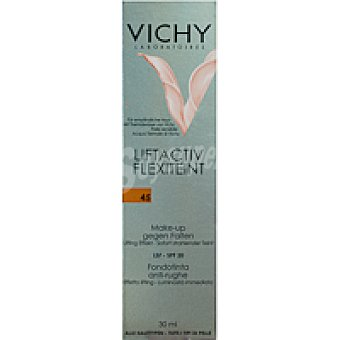 Vichy Liftactvf flexilift 45 30 ML
