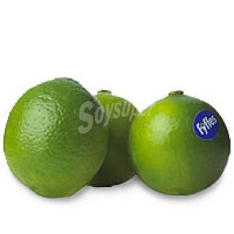 LIMA Lima 500 g