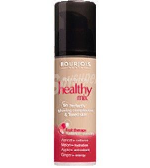 Bourjois Fondo de maquillaje healthy mix nº54 beige 1 ud