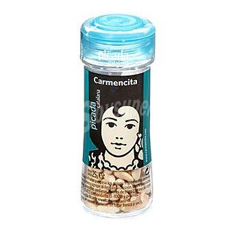Carmencita Picada catalana 25 g