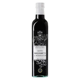 Carandini Vinagre balsámico de módena 500 ml 500 ml