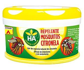 SEMILLAS Repelente insectos 80ml, SEMILLAS. 80ml