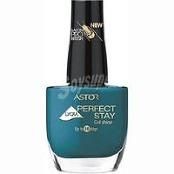 Astor Laca de uñas Perfect Lycra 506 Pack 1 unid