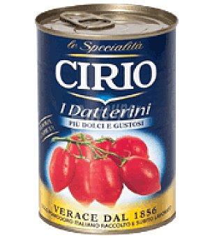 Cirio Tomate Datterine 400 g