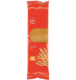 Condis Pasta espagueti 500 G