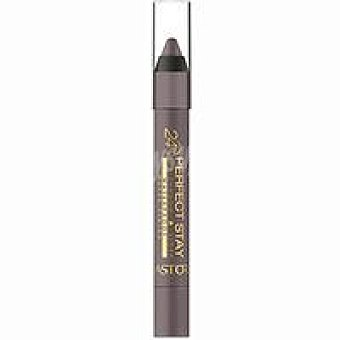 Astor Sombra Mono Pencil 740 Pack 1 unid