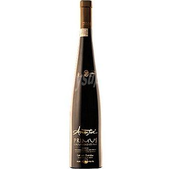 AMEZTOI PRIMUS Vino blanco tkakoli ondarrabi zuri D.O. Getariako Txacolina Botella 70 cl