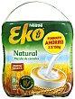 Cereales solubles Pack 2 x 150 g Eko Nestlé
