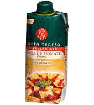 Santa Teresa Salsa de tomate 500 ml