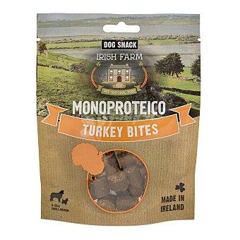 Irish farm Snack para perros Irish Farm Pavo Bites 80 G 80 gr