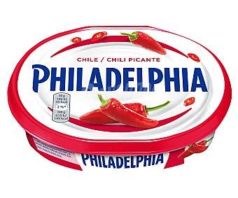 Philadelphia Queso de untar al tomate seco 150 gramos