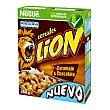 Lion Caja 360 g Nestlé