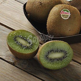 Kiwi bio Bolsa de 500 g