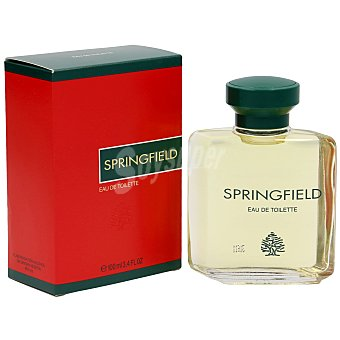 Springfield Colonia Spray 100 ml