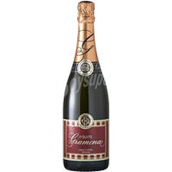 Gramona Cava Suite Botella 75 cl
