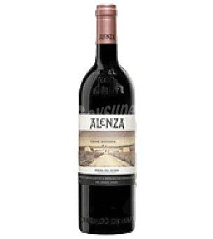 Alenza Vino d.o ribera duero tinto gran reserva 75 cl