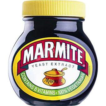 Marmite Extracto vegetal para caldo Frasco 125 g